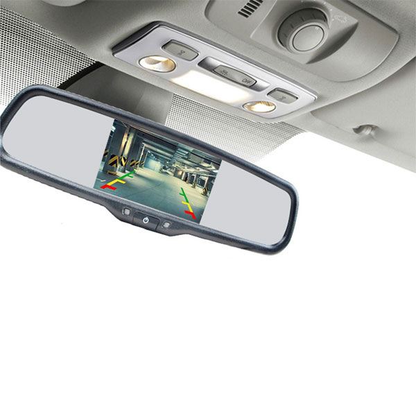 Vardsafe Rear Mirror Monitor Installation Guide besides Boyo Vtw M Rearview Mirror Monitor also Special Rear View Camera Wireless Receiver Mirror Monitor In Easy Diy Parking System For Toyota furthermore D Need Help On Wiring A Rearview Mirror Backup Camera Plcm Plcm Inst in addition Maxresdefault. on rear view mirror backup camera monitor