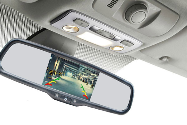 Vardsafe Rear View Mirror Monitor Installation Guide in addition Backup Camera Kit Under Lip Mount Camera Pcam N Rear Camera Display Mirror Pmm Pl likewise Suv   Resource additionally Rear View Mirror Oe Replacment With Dvr Black Box Recorde With Camera further S L. on rear view mirror backup camera